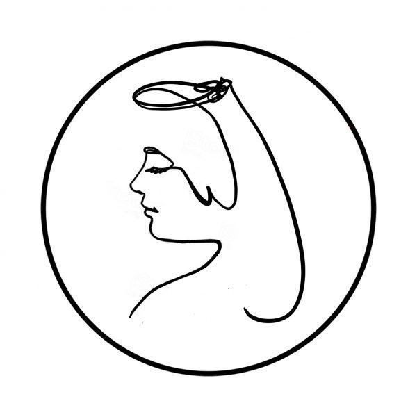 Johanna R. Wiens